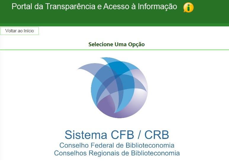 portal-da-transparencia-e-acesso-c-informacao