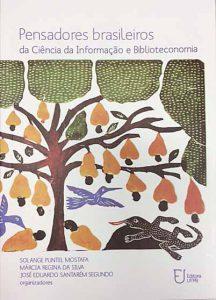 pensadores-brasileiros-da-ciencia-da-informacao-e-biblioteconomia