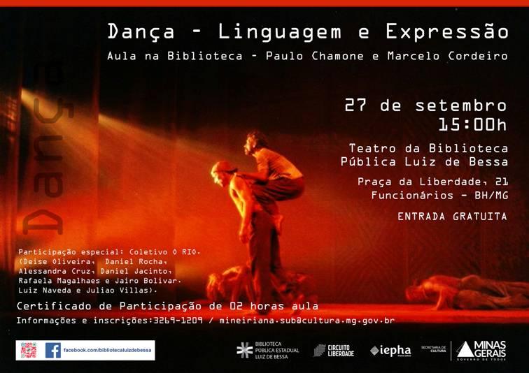 projeto-aula-na-biblioteca-danca-linguagem-e-expressao