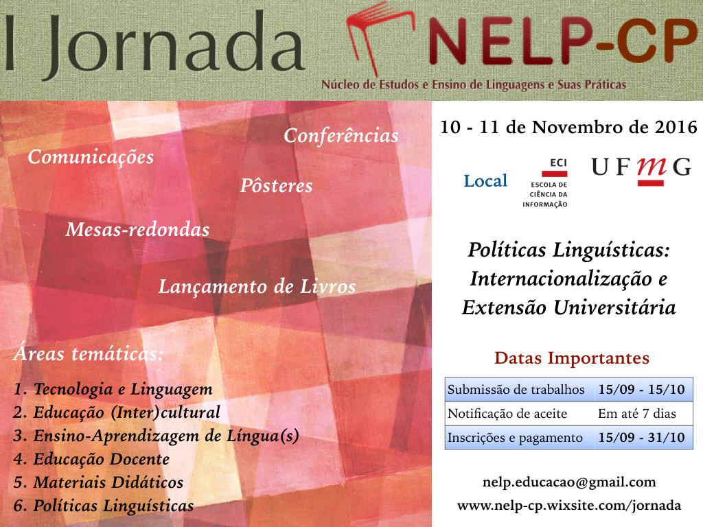 ufmg-i-jornada-politicas-linguisticas-internacionalizacao-e-extensao-universitaria