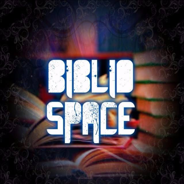 biblio-space