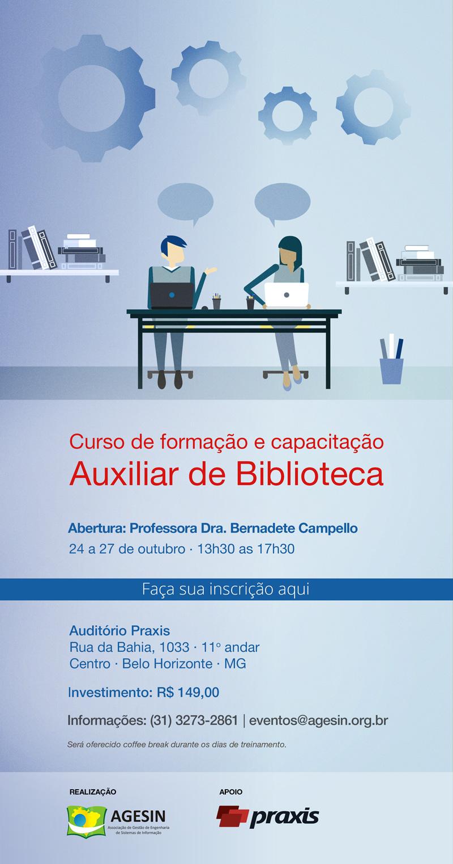 curso-auxiliar-de-biblioteca