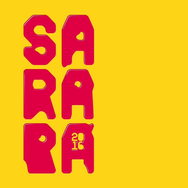 festival-sarara-2016