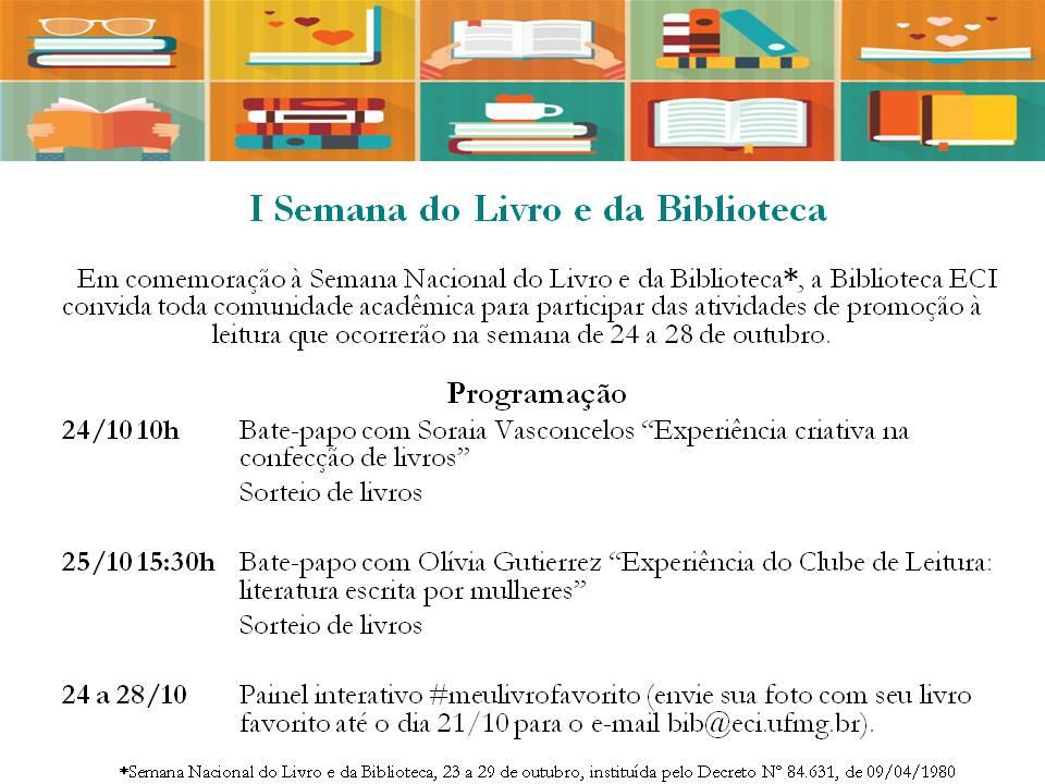 i-semana-do-livro-e-da-biblioteca-ufmg