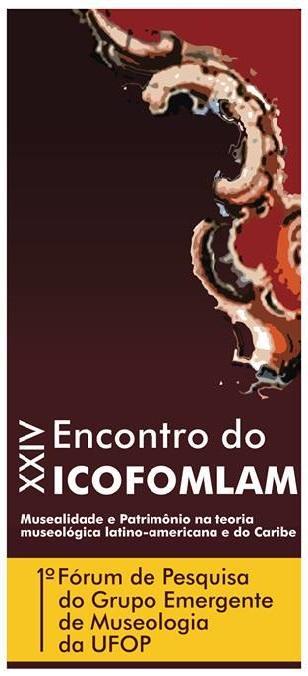 icofom-lam