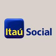 itau-social