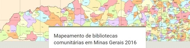 mapeamento-de-bibliotecas-comuniturias