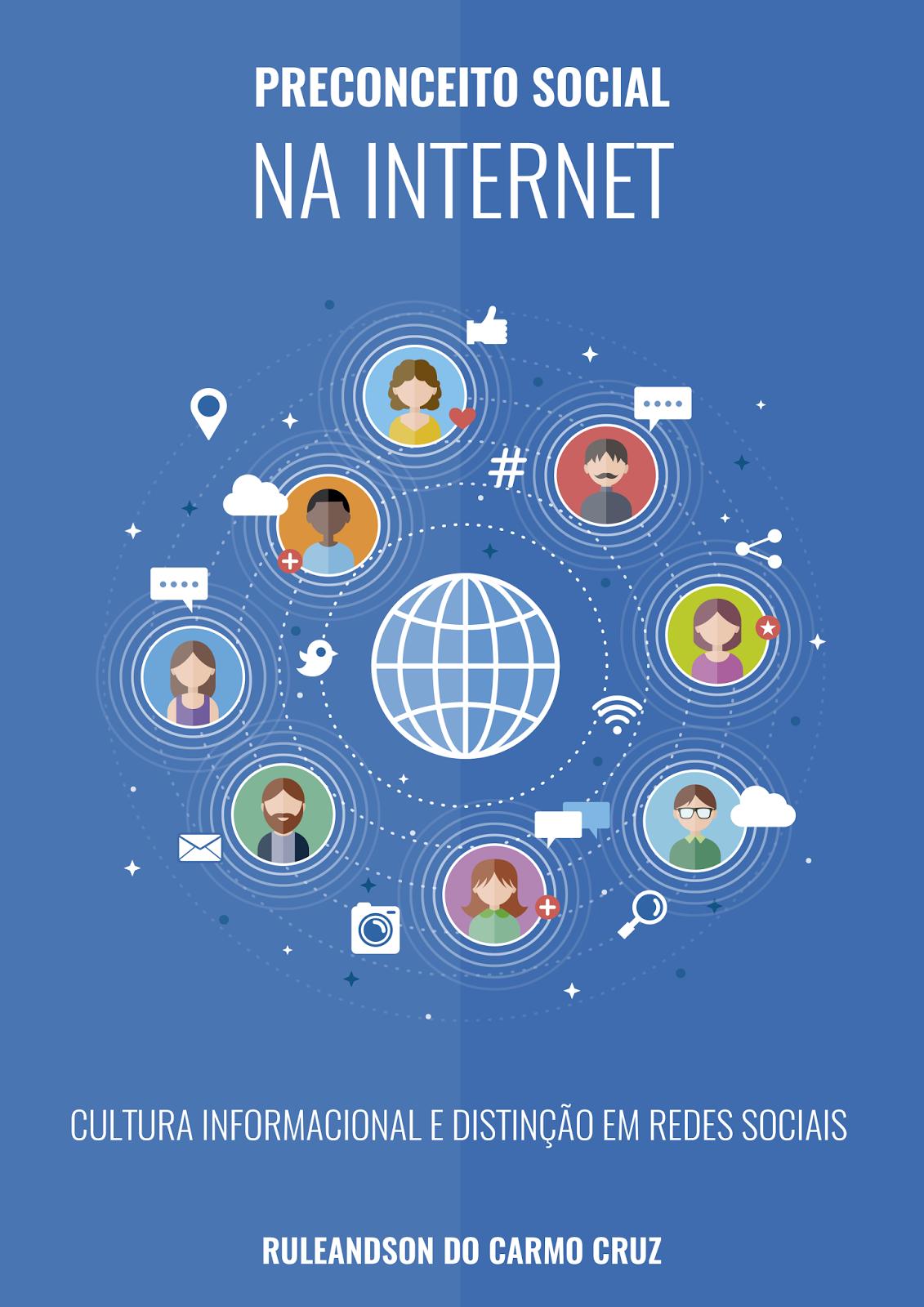 preconceito-social-na-internet-cultura-informacional-e-distincao-em-redes-sociais