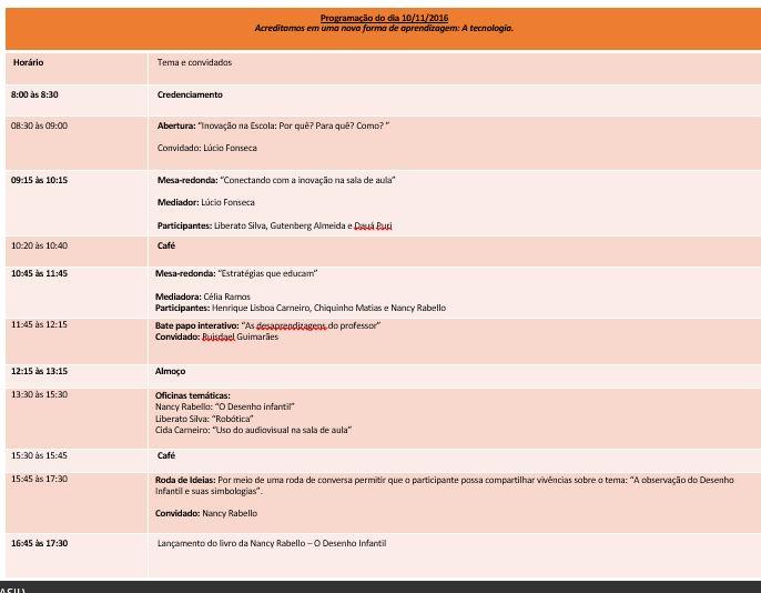 seminario-dialogo-educacional-pensar-mudar-e-agir-3