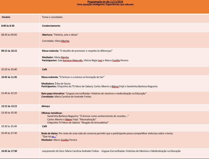 seminario-dialogo-educacional-pensar-mudar-e-agir-4