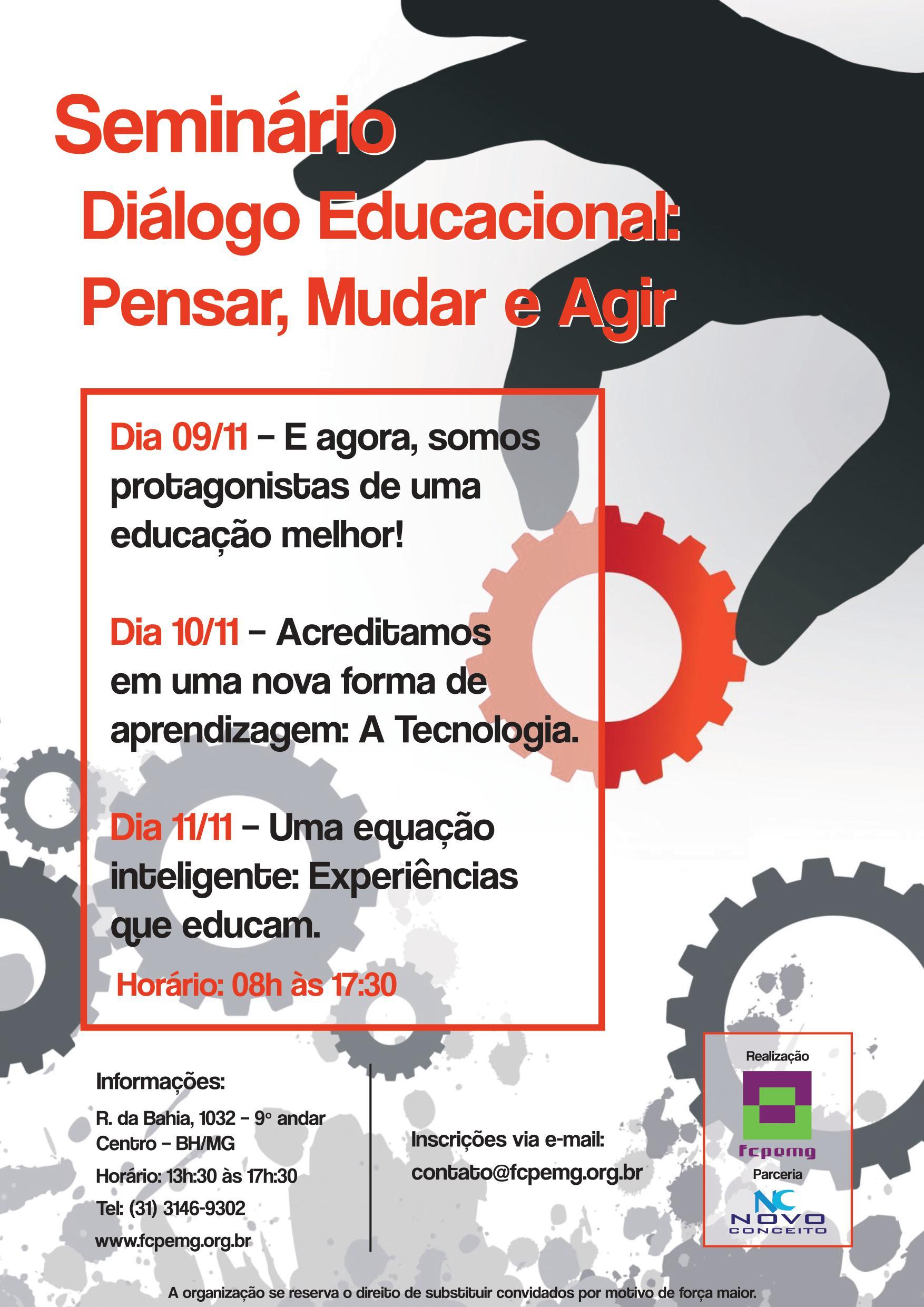 seminario-dialogo-educacional-pensar-mudar-e-agir