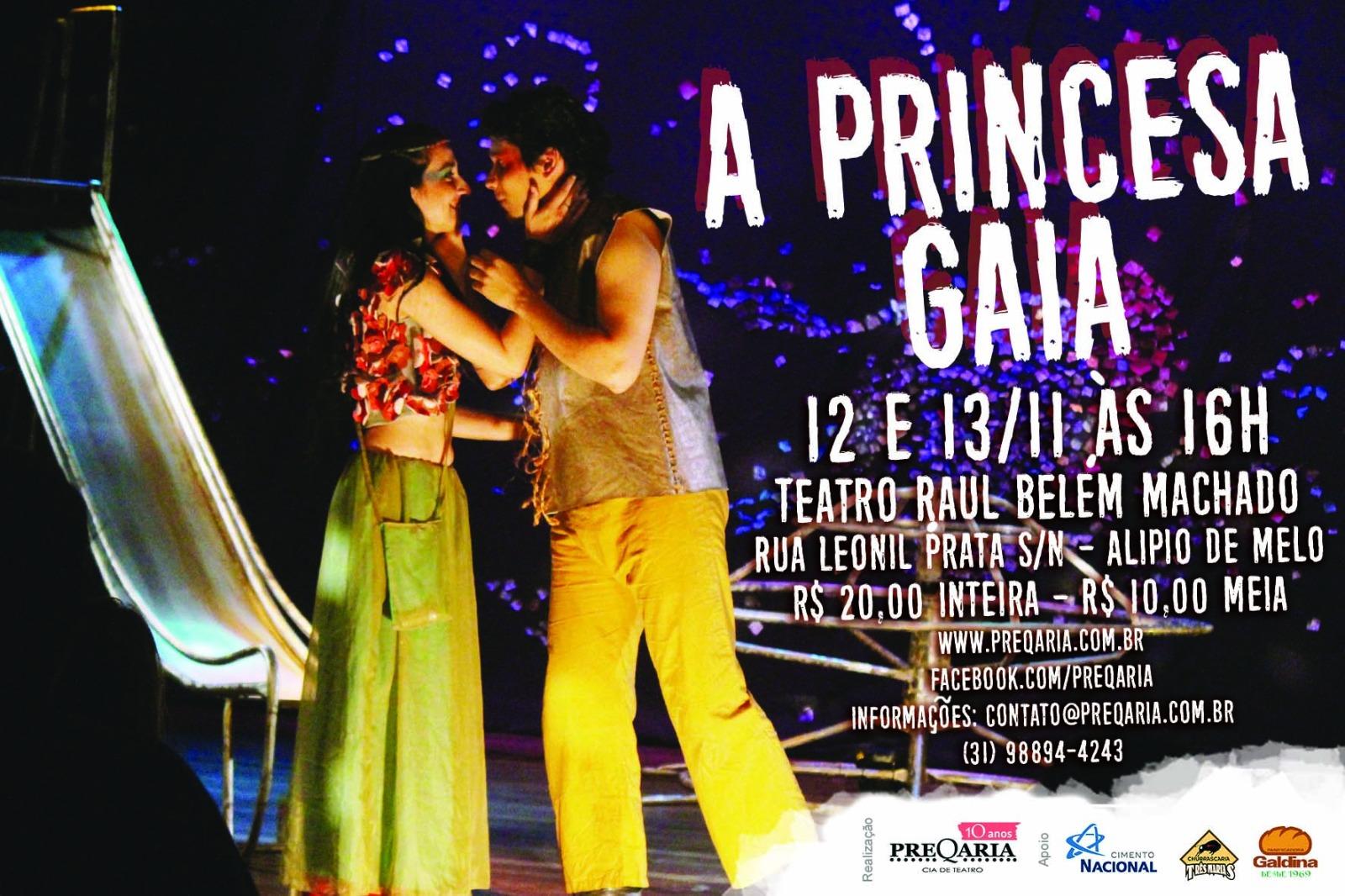 a-princesa-gaia