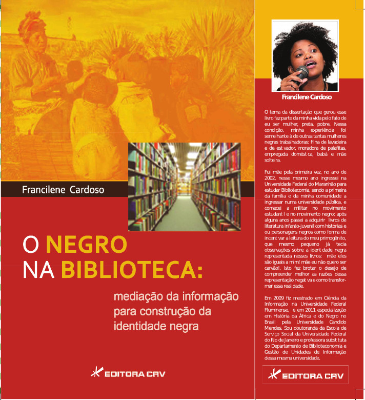 o-negro-na-biblioteca