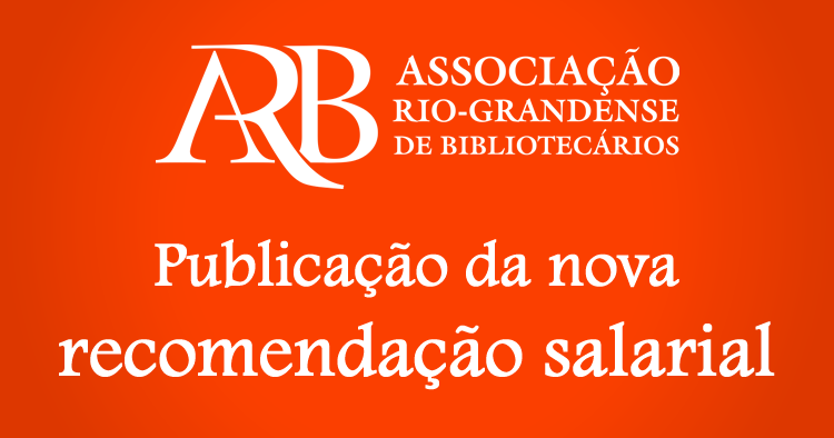 associacao-rio-grandense-de-bibliotecarios-arb