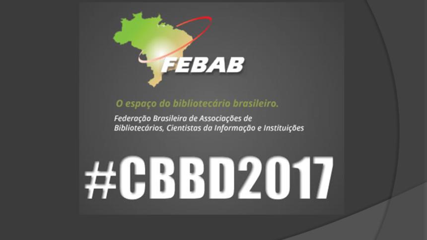 cbbd-febab-2017