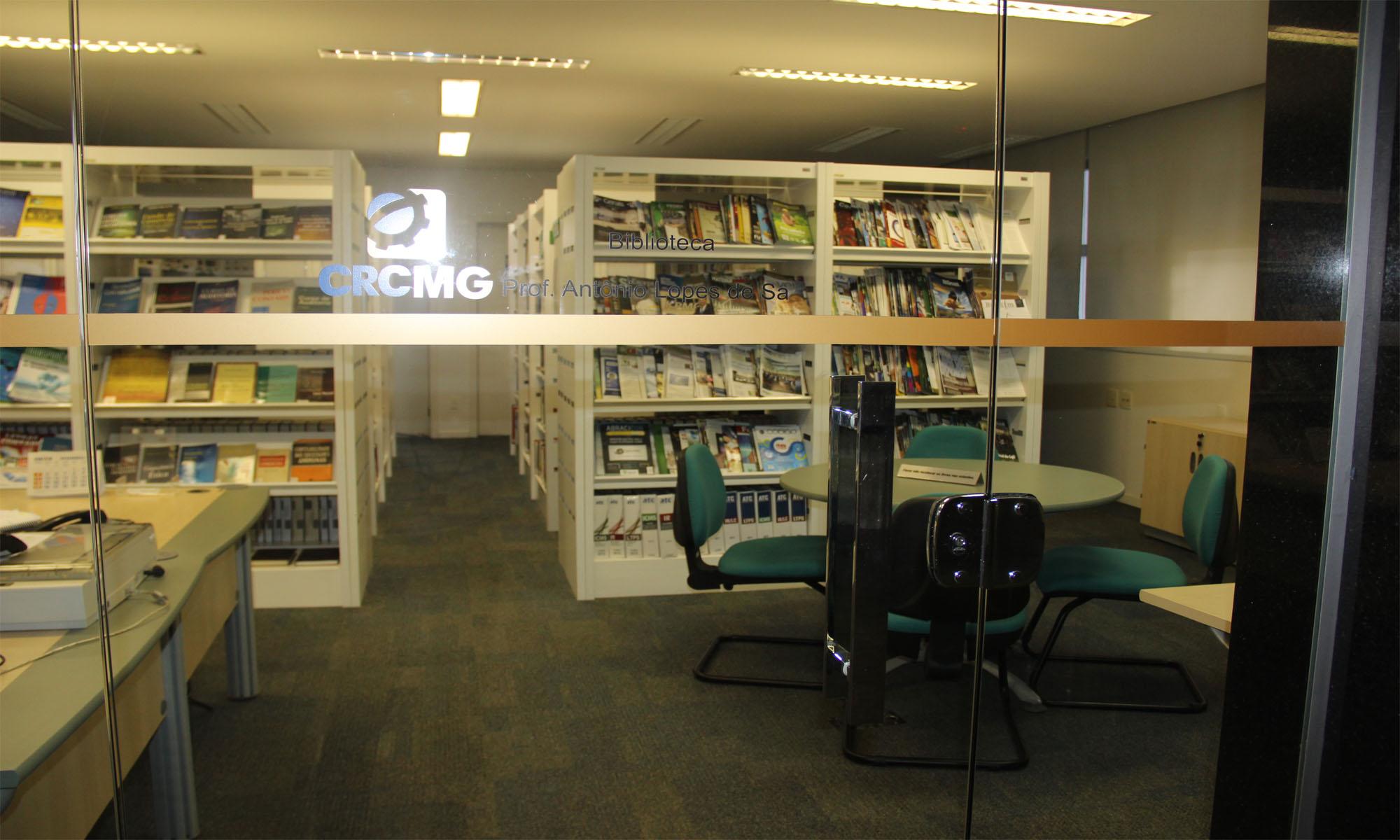 Equipamento foi criado em 1997 com a transferência da sede do Conselho (Foto: Déborah Arduini)