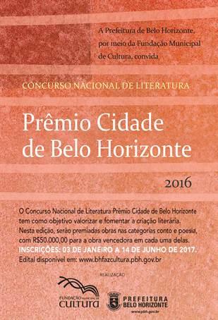 concurso-nacional-de-literatura-premio-cidade-de-belo-horizonte-2016