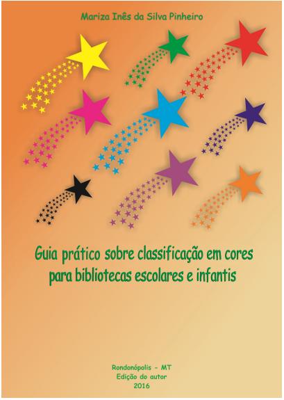 guia-pratico-sobre-classificacao-em-cores-para-bibliotecas-escolares-e-infantis