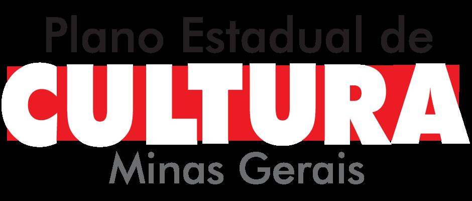 plano-estadual-de-cultura-de-minas-gerais
