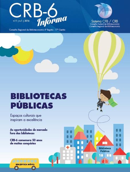 revista-crb-6-informa