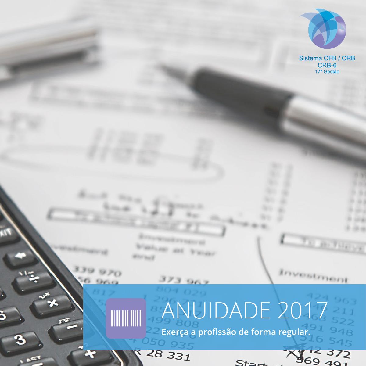 anuidade-crb-6-2017