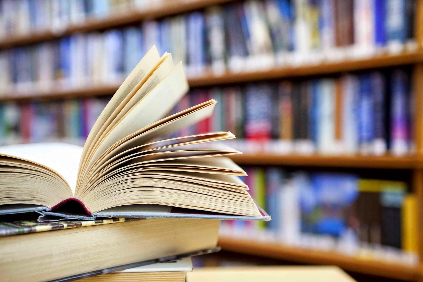 Estudantes capixabas tem melhor desempenho do país em pesquisa (Foto: Divulgação)