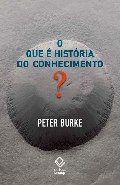 o-que-e-historia-do-conhecimento