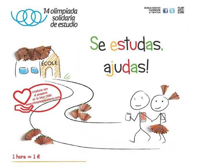olimpiada-solidaria-de-leitura