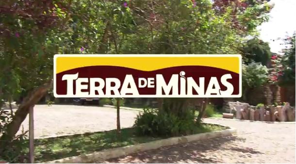 Programa abordou bibliotecas criadas pela comunidade (Foto: Reprodução/Globo Play)