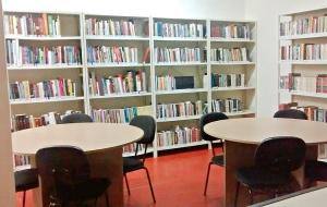 Localidades do Estado terão espaços privilegiados para acesso da população a leitura, literatura e informação (Foto: Reprodução)