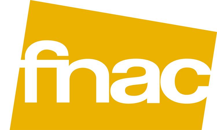 Fnac anuncia que irá se retirar do Brasil (Foto: Wikipedia)