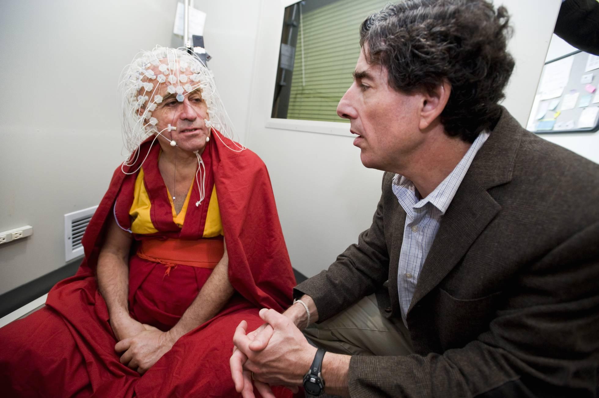 Um dos campos em que foram detectadas deficiências é a neurociência (Foto: Universidade de Wisconsin-Madison)