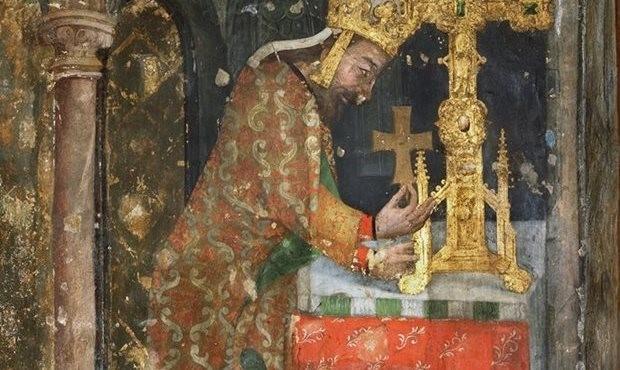 """Vitória recebe exposição """"Carlos IV: Imperador de Quatro Tronos"""" (Foto: Governo do Espírito Santo/SECULT)"""