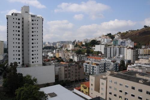 O encontro em Juiz de Fora será nesta terça (5), no Centro Universitário Estácio, às 9 horas (Foto: Arquivo ALMG/Ricardo Barbosa)