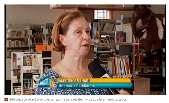 (Foto: Reprodução/G1/TV Globo)