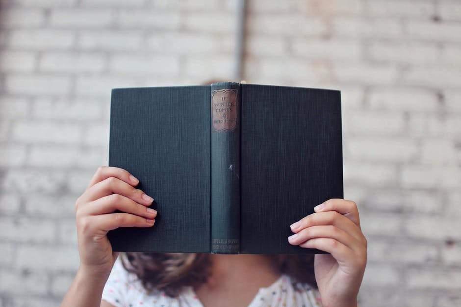 Rede de Leitura Inclusiva realiza atividades em escola e no Mucane (Foto: Reprodução)