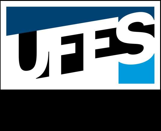 UFES - CRB-6