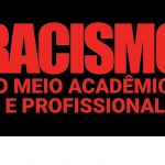 Racismo no meio academico - CRB-6